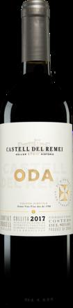 Castell del Remei »Oda« 2017