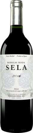 Roda »Sela« 2016