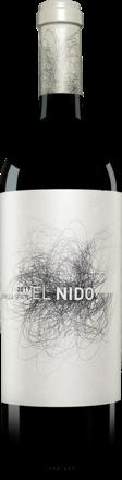 El Nido 2017
