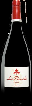 La Plazuela - 1,5 L. Magnum 2011