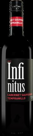 Infinitus Cabernet-Tempranillo 2017