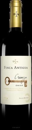 Finca Antigua »Único« Crianza 2014