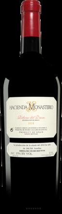 Hacienda Monasterio - 1,5 L. Magnum 2016