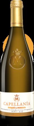 Marqués de Murrieta Blanco »Capellanía« Reserva 2015