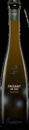Gramona Frisant de Gel - 0,375 L. 2018