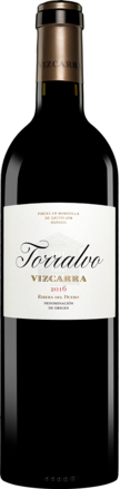 Vizcarra »Torralvo« 2016