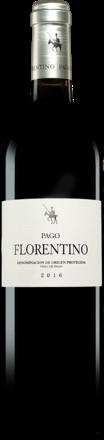 Pago Florentino 2016