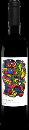 Macià Batle Tinto »Collecció Privada« 2016