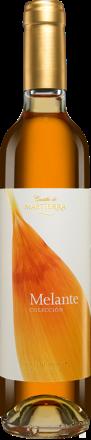 Castillo de Maetierra »Melante Colección« - 0,5 L. 2017