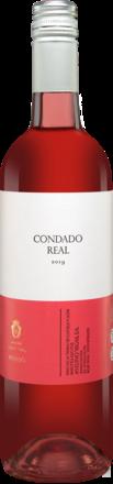 Condado Real Rosado 2019