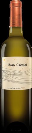 Gran Cardiel Verdejo 2019