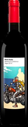 Macià Batle Tinto »Maceració Carbónica« 2019