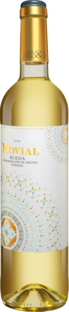 Movial Verdejo 2019
