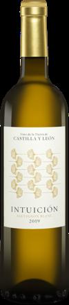 Intuición Sauvignon Blanc 2019