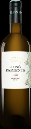 José Pariente Sauvignon Blanc 2019