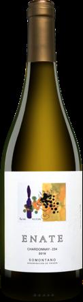 Enate Blanco Chardonnay 234 2019