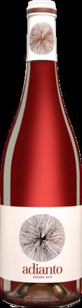 Adianto Rosado 2019