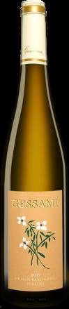 Gramona Blanc »Gessamí« 2019