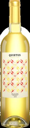 Quietus Verdejo + Viura 2019