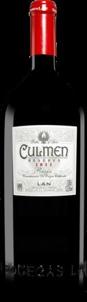 Lan »Culmen« - 1,5L Magnum Reserva 2011