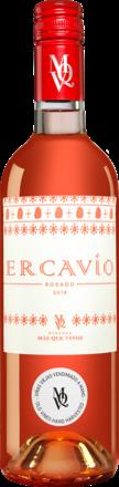 Ercavio Rosado 2019