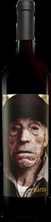 Matsu »El Viejo« - 1,5 L. Magnum 2017