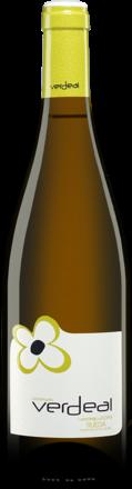 Verdeal Verdejo »Viñas Viejas« 2019