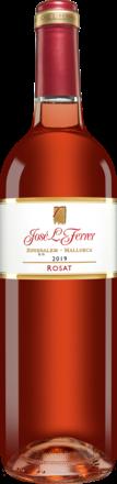 José L. Ferrer Rosado 2019