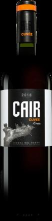 Dominio de Cair »Cair Cuvée« 2018