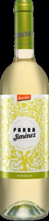 Parra Jiménez Verdejo 2019