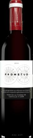 Prometus 2018