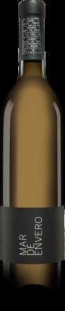 Mar de Envero 2018