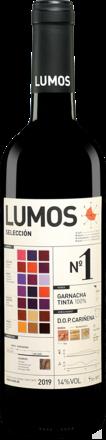 LUMOS No.1 Garnacha 2019