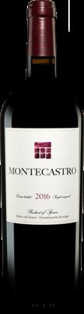Montecastro 2016
