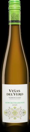 Viñas del Vero Gewürztraminer 2020