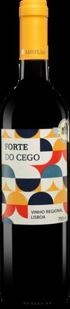 Forte do Cego 2018