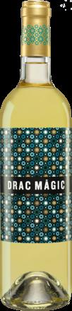 Tomàs Cusiné Blanc »Drac Magic« 2019