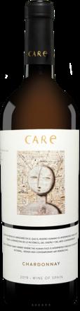 Care Chardonnay 2019