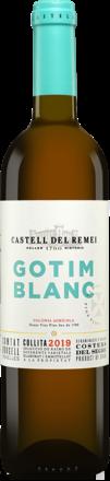 Castell del Remei Gotim Blanc 2019