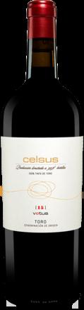 Vetus »Celsus« 2015
