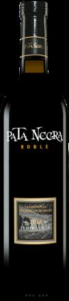 Pata Negra Roble 2018
