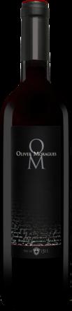Oliver Moragues OM Selecció Especial 2018