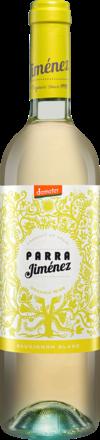 Parra Jiménez Sauvignon Blanc 2019