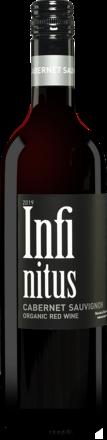 Infinitus Cabernet Sauvingon 2019