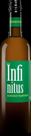 Infinitus Gewürztraminer 2019