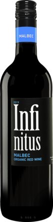 Infinitus Malbec 2019