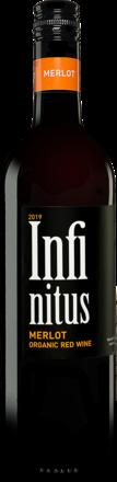 Infinitus Merlot 2019