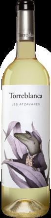 Torreblanca »Les Atzavares« Blanc de Blancs 2019