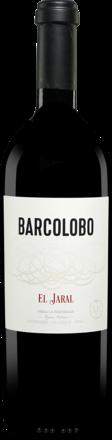 Barcolobo »El Jaral« 2015