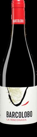 Barcolobo »La Rinconada« 2018